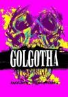 Golgotha - Andrew Harrison