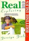 Real Exploring: British Isles (1997) - Cimino Publishing Group