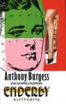 Enderby Die Stiefmutter / Die Muse - Anthony Burgess