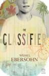 The Classifier - Wessel Ebersohn