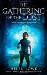 The Gathering of the Lost - Helen Lowe