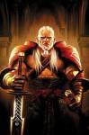 Dragon Age Those Who Speak #3 - David Gaider