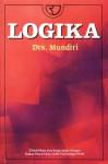 Logika - Mundiri