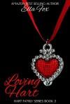 Loving Hart - Ella Fox