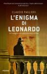 L'enigma di Leonardo (Piemme Open) (Italian Edition) - Claudio Paglieri