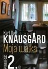Moja walka. Tom 2 - Karl Ove Knausgard