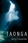 Taonga: Treasure Beneath - Jerry Carpenter