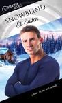 Snowblind (Dreamspun Desires Book 29) - Eli Easton