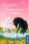 Sternenfohlen, 28, Zauberhafter Sommer - Linda Chapman, Carolin Ina Schröter