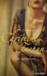 Mar Turbulento (Hermanas Drake, #6) - Christine Feehan