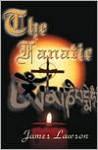 The Fanatic - James Lawson