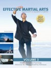 Effective Martial Arts Training with No Equipment or Partner vol 3: Meaningful Combat Psychology, Motivation for training and Breathing Techniques - Michael Matthews