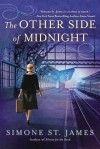 The Other Side of Midnight - Simone St. James