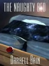 The Naughty Bed - Darrell Bain