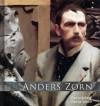 Anders Zorn: 136+ Realist Reproductions - Realism - Gallery Series - Daniel Ankele, Denise Ankele, Anders Zorn