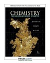 General Chemistry Abridged for The College of St Rose - Neil D. Jespersen, James E. Brady, Alison Hyslop