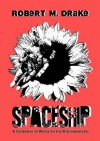 [(Spaceship: A collection of quotes for the misunderstood.)] [Author: Robert M. Drake] published on (February, 2015) - Robert M. Drake