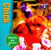 CHICK, Watch Me Grow by Discovery Kids (February 1, 2000) Paperback - Discovery Kids