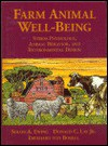 Farm Animal Well-Being: Stress Physiology, Animal Behavior and Environmental Design - Solon A. Ewing