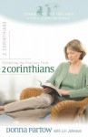 Extracting the Precious from II Corinthians - Donna Partow, Lin Johnson