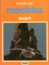 Arzach (Een verhaal van, #14) - Mœbius