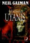 Sandman - Uyanış (The Sandman, #10) - Charles Vess, Michael Zulli, Jon J. Muth, Neil Gaiman