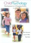 Child Psychology: Development in a Changing Society - Robin Harwood, Scott A. Miller, Ross Vasta