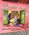 The Babysitter Sings - Phillis Gershator