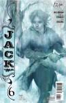 Jack of Fables #6 - Bill Willingham, Matt Sturges, Steve Leialoha