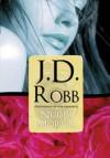 Nudez Mortal (Série Mortal, #1) - J.D. Robb