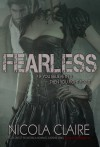 Fearless - Nicola Claire