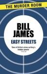 Easy Streets (Harpur and Iles) - Bill James