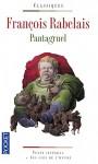 Pantagruel - Francois Rabelais