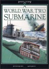 A World War II Submarine - Richard Humble, Mark Bergin