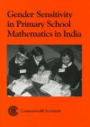 Gender Sensitivity in Primary School Mathematics in India - Mary Harris