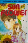 Sun Flower - Yu Asagiri
