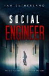 Social Engineer - Ian Sutherland