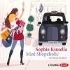 Mini Shopaholic - Maria Koschny, Sophie Kinsella, Der Audio Verlag