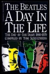 The Beatles: A Day in the Life - Thomas Schultheiss