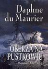 Oberża na pustkowiu - Daphne Du Maurier