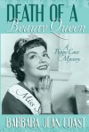 Death of a Beauty Queen: A Poppy Cove Mystery - Barbara Jean Coast