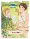 Narciso - Margarita Ruiz, Luz Orihuela
