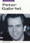 Peter Gabriel: In His Own Words - Peter Gabriel