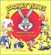 Looney Tunes: Your Favorite Looney Tunes Storybook Collection - Dalmatian Press