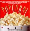 Popcorn! - Frances Towner Giedt