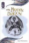 The Hidden Dragon - Lisa Trumbauer