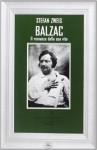 Balzac. Il romanzo della sua vita - Stefan Zweig, L. Mazzucchetti