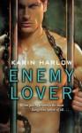 Enemy Lover - Karin Harlow