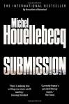 Submission by Michel Houellebecq (2015-09-10) - Michel Houellebecq;