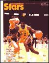 Stars: Number 118 - Dennis Eichhorn